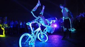 Freaknight 2012 Party Report Hammarica PR Electronic Dance Music News