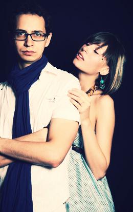 Dance Music News