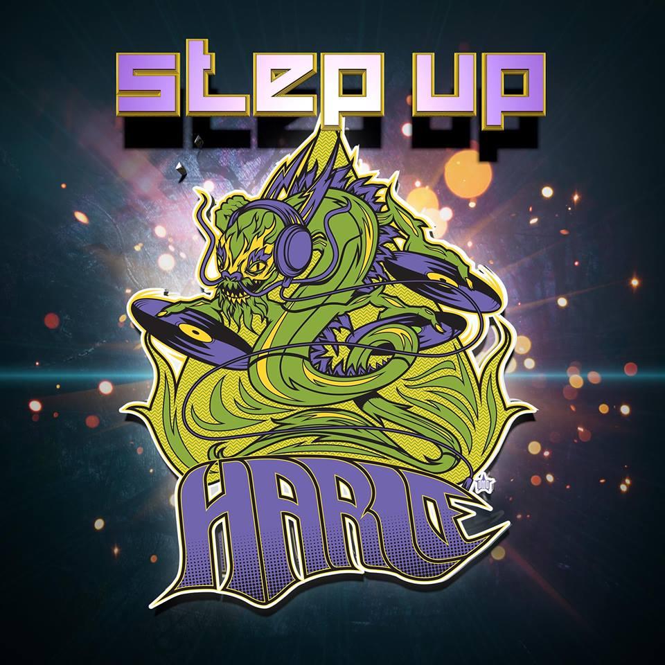 www.dancemusicpr.com